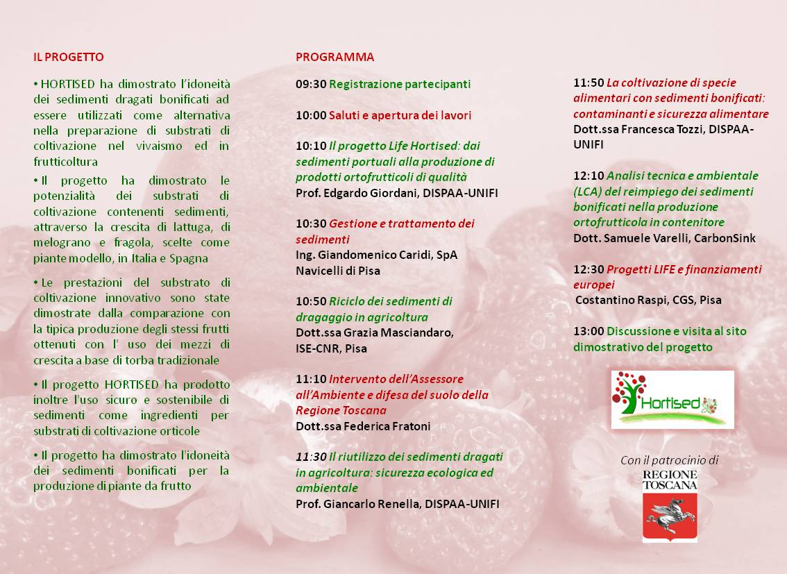 Hortised Brochure evento 20022018 p.2