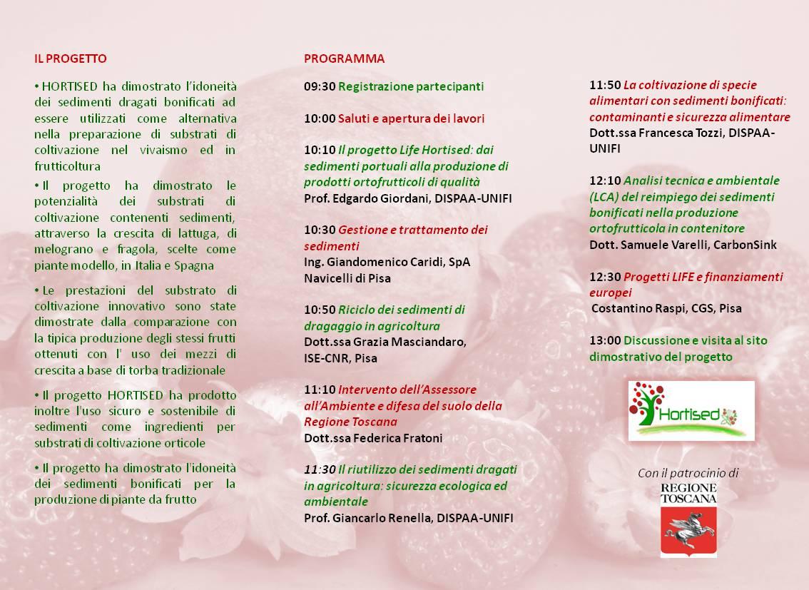 Hortised Brochure evento 20022018 p.2