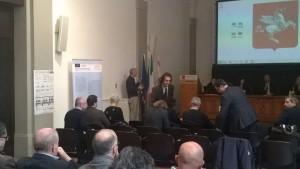 Evento Regione Toscana 3