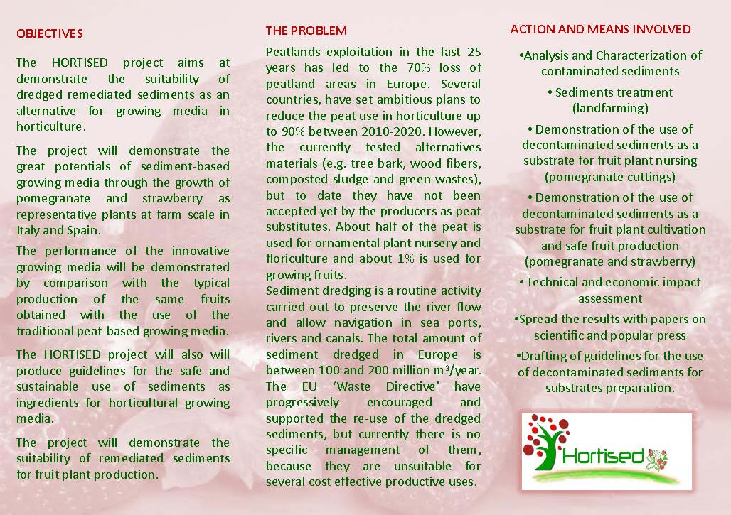 HORTISED Bozza Depliant_Page_2