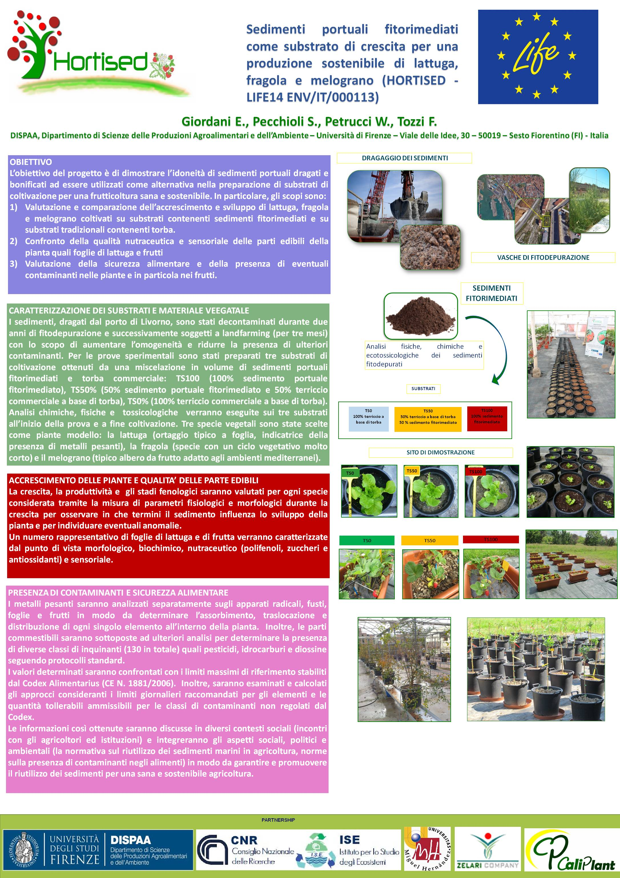 4 - Poster Phd Day FT versione italiana