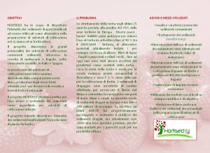 Hortised Brochure ITA 2