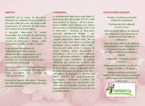 Hortised Brochure ITA 2