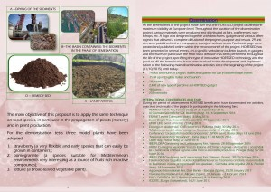 Layman's Report HORTISED eng-4