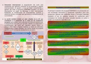 Layman's Report HORTISED esp-5